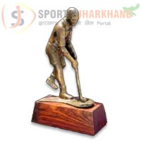 Dhyanchand Award