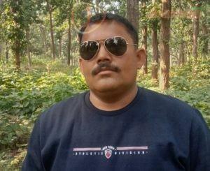 ग्रैपलिंग : डेवलपमेंट कमिटी के डायरेक्टर बने प्रवीण कुमार सिंह